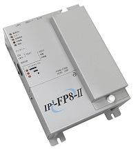 IP3-FP8-Ⅱ