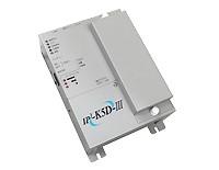 IP3-K5D-Ⅲ