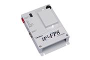 IP3-FP8