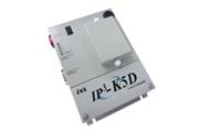 IP3-K5D