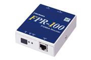 FPR-100