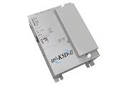 IP3-K5D-Ⅱ