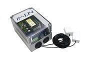 IP3-LP4